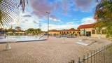 1160 Seminole Court - Photo 27