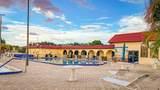1160 Seminole Court - Photo 28