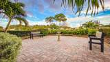 1160 Seminole Court - Photo 29