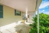 1160 Seminole Court - Photo 4