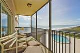 205 Highway A1a - Photo 15