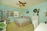 205 Highway A1a - Photo 18