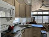 2923 Discovery Place - Photo 11