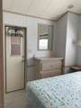 2923 Discovery Place - Photo 15