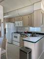 2923 Discovery Place - Photo 19
