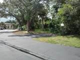 244 San Paulo Circle - Photo 35