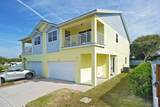 181 St Lucie Lane - Photo 1