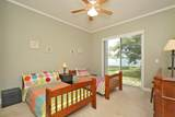 181 St Lucie Lane - Photo 13