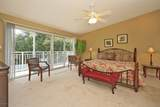 181 St Lucie Lane - Photo 4