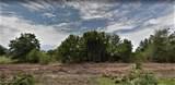 147 Deer Run Road - Photo 3