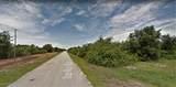 147 Deer Run Road - Photo 5