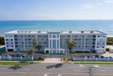 295 Highway A1a - Photo 1