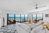 295 Highway A1a - Photo 10