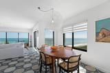295 Highway A1a - Photo 15