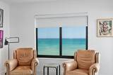 295 Highway A1a - Photo 27