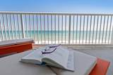 295 Highway A1a - Photo 8