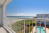 295 Highway A1a - Photo 9