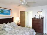 2225 Highway A1a - Photo 11
