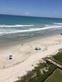 2225 Highway A1a - Photo 3
