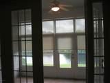 1032 Eleuthera Drive - Photo 11
