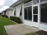 1032 Eleuthera Drive - Photo 13