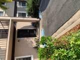 2780 Rhonda Lane - Photo 4