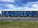 1290 Highway A1a - Photo 1