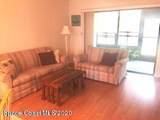 1025 Country Club Drive - Photo 3