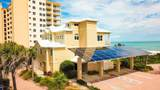 1077 Highway A1a - Photo 1