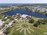 441 Marlin Circle - Photo 35