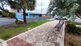 317 Minutemen Causeway - Photo 1