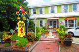 103 La Costa Street - Photo 32