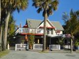 103 La Costa Street - Photo 33