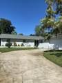 2656 White Oak Lane - Photo 1
