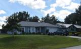 602 Atlantus Terrace - Photo 3