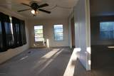 610 Seagull Drive - Photo 10