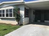 610 Seagull Drive - Photo 2