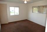 610 Seagull Drive - Photo 22
