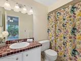 409 Dove Lane - Photo 10