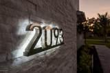 2093 Greenway Drive - Photo 8