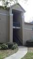 7667 Wickham Road - Photo 1