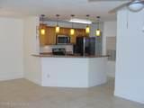7667 Wickham Road - Photo 10
