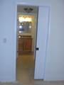 7667 Wickham Road - Photo 17