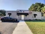 381 Hibiscus Avenue - Photo 1
