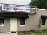 381 Hibiscus Avenue - Photo 20