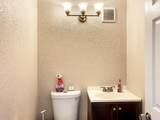 381 Hibiscus Avenue - Photo 24