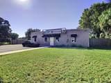 381 Hibiscus Avenue - Photo 26