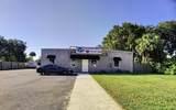 381 Hibiscus Avenue - Photo 27