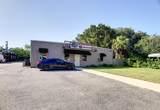 381 Hibiscus Avenue - Photo 28