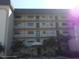 4100 Ocean Beach Boulevard - Photo 2